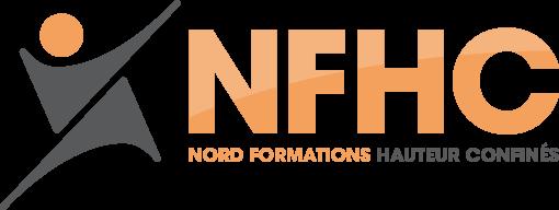Nord Formations Hauteur Confinés